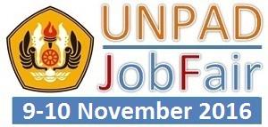 Unpad JobFair
