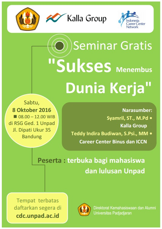flyer-seminar-8-okt-2016-by-kalla-group