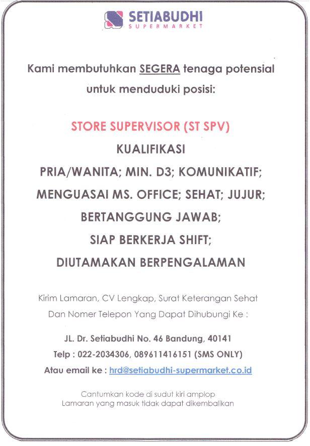 9974-pengumuman-loker-setiabudhi-supermarket