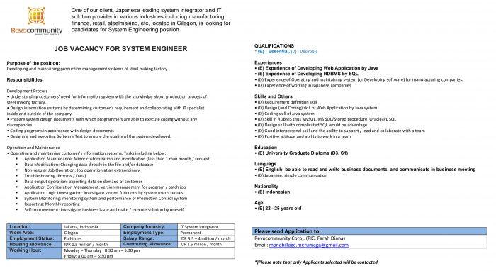 9989-vacancy_system-engineer_cilegon-1